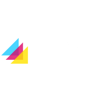 JOUNA'S